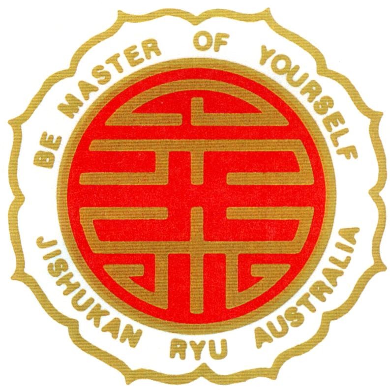 Jishukan Ryu Australia